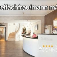 450 Euro Job Wiesbaden